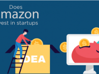 Amazon Funding In Different Startups | Completely Explained